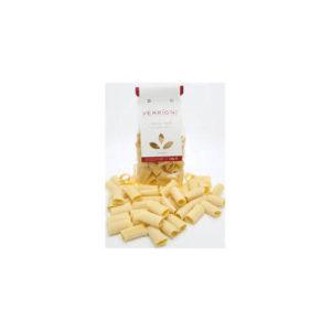 Paccheri-Pasta-Verrigni