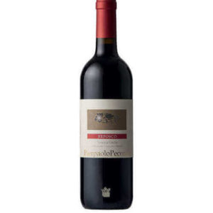 Pecorari_Refosco