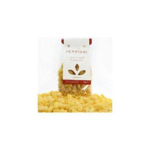 Radiatori-Pasta-Verrigni
