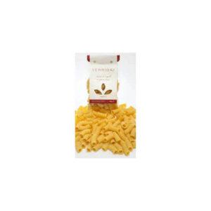 Rigatoni-Pasta-Verrigni