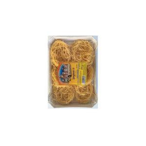 spaghetti-bononi