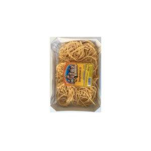 spaghettoni-bononi