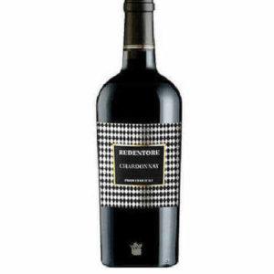 Chardonnay IGT 2016 | De Stefani | ohne Zusatz von Sulfiten