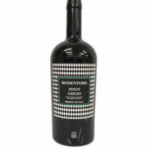 Pinot Grigio IGT 2017 | De Stefani | ohne Zusatz von Sulfiten