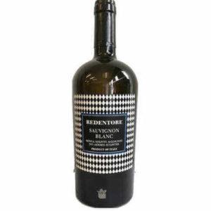 Sauvignon Blanc IGT 2018 | De Stefani | ohne Zusatz von Sulfiten