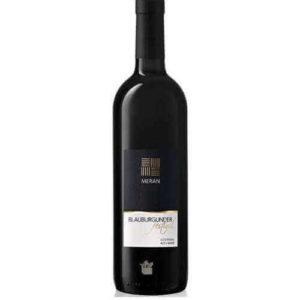 Pinot Nero DOC 2012 | Meran