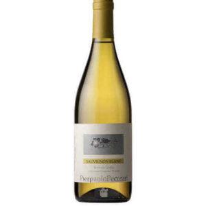 Sauvignon Blanc IGP 2017 | Pecorari