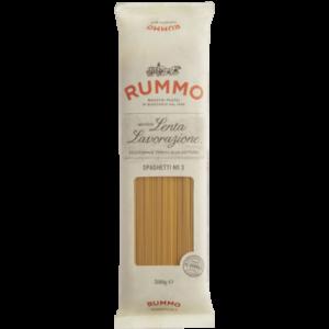 Spaghetti Rummo